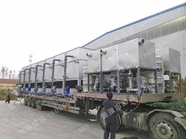 甘肃连城铝业