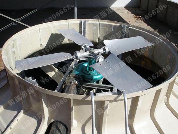 水轮机驱动亚虎官方网址
