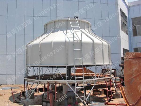 225-250吨DLT