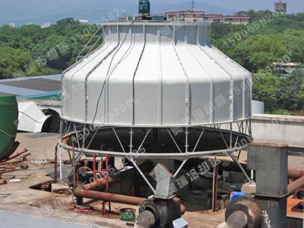 400-500吨DLT