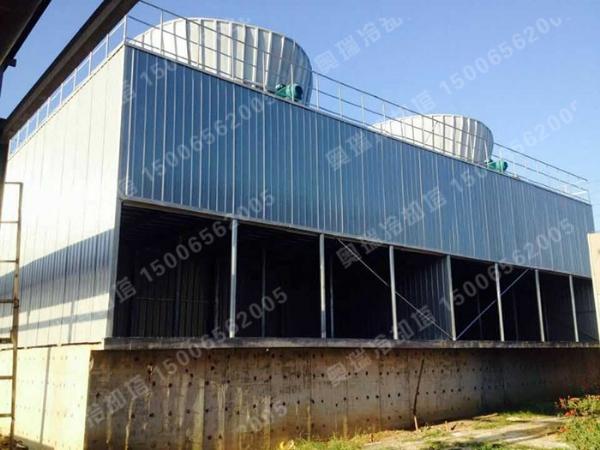 大型钢结构亚虎官方网址