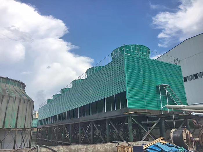 大型钢结构m6米乐网官网